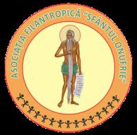 Asociatia Filantropica Sfantul Onufrie