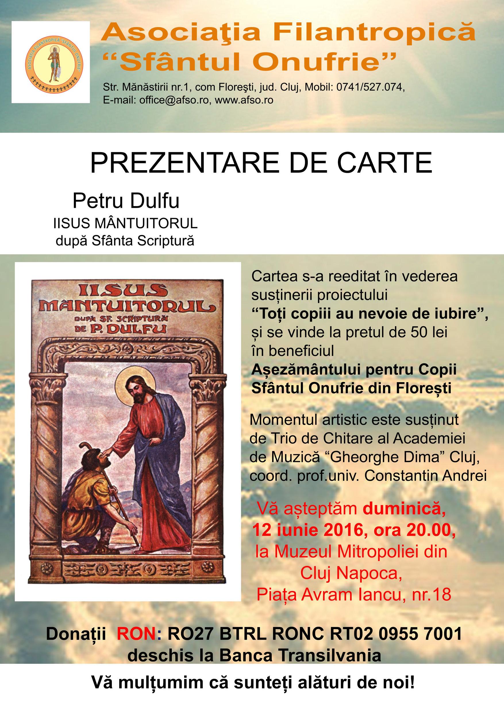 rsz_carte-iisus-mantuitorul-petru-dulfu